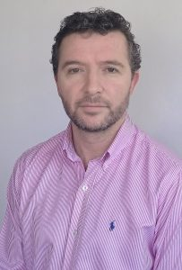 Cristián Briones Maira