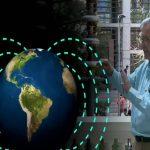 Enrique Cordaro y el método para predecir terremotos