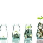Capitaria: acercando las inversiones a todos nosotros