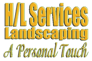 HL-services-commercial-landscaping-in-albuquerque-rio-rancho