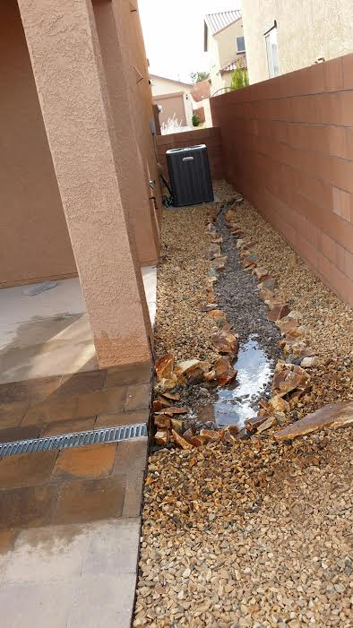 dry-bed-arroyo-landscaping-services-rock-lawn-care-maintanence-albuquerque-rio-rancho.jpg
