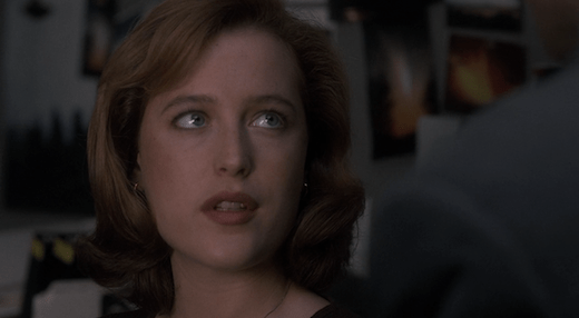 Scully in Squeeze.png