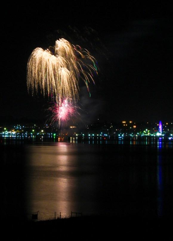 140101 Fireworks_0012acr editweb