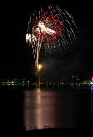 140101 Fireworks_0016acr editweb
