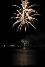 140101 Fireworks_0019acr editweb