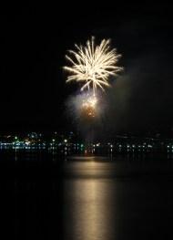 140101 Fireworks_0022acr editweb