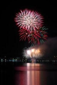 140101 Fireworks_0026acr editweb
