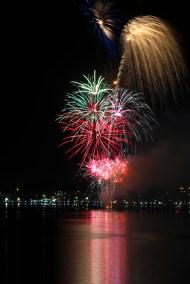 140101 Fireworks_0030acr editweb