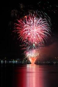 140101 Fireworks_0031acr editweb
