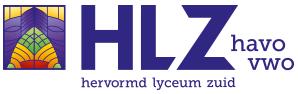 logo-hlz-kleur