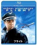 映画:フライト[Flight]