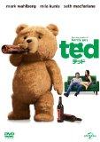 映画:TED(テッド)