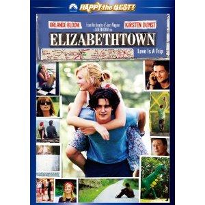 映画:エリザベスタウン