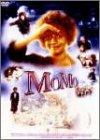 映画:モモ(1986年)