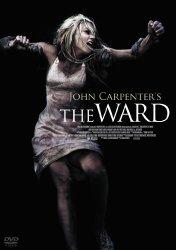 映画:ザ・ウォード 監禁病棟