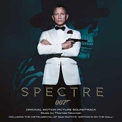 映画:007スペクター(Spectre)