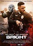 映画:ブライト