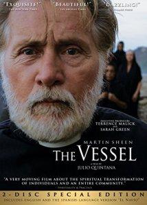 映画:ザヴェッセル