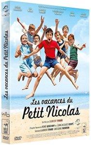映画:プチニコラ最強の夏休み