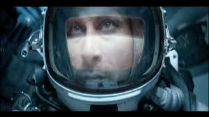 映画:宇宙飛行士ユリレノン