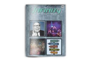Infinity-10-11-2017