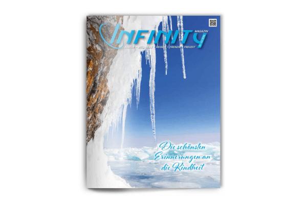 Infinity-01-02-2018
