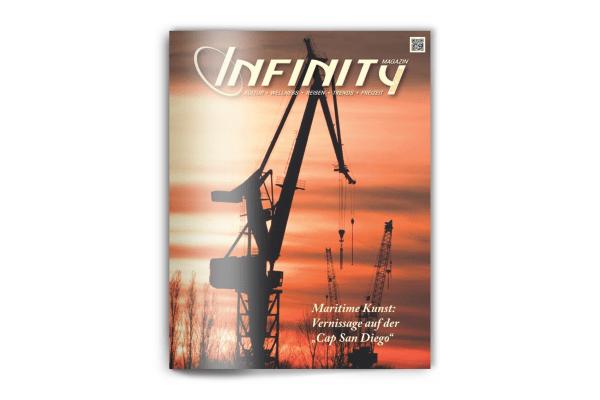 Infinity-Magazin-05-2018