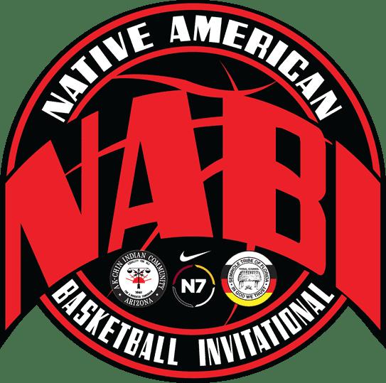 National Native American Basketball Invitational Nabi Kicks Off Sunday  HMA Public Relations