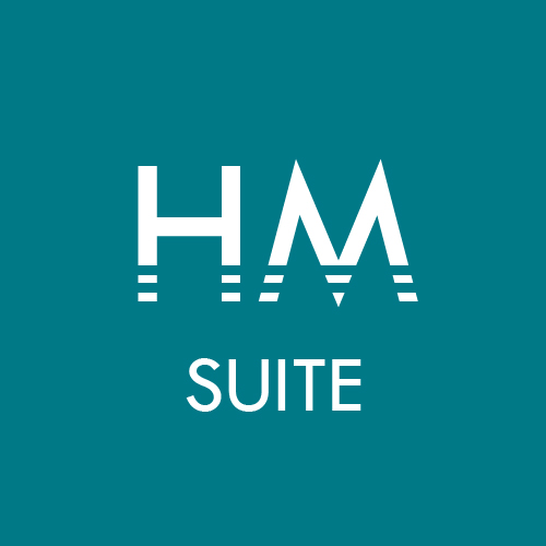 H Marketing Suite