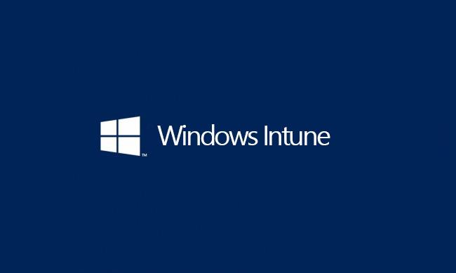 WindowsIntuneLogoLast