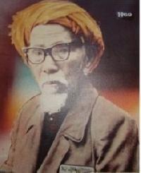 HMD DT.PALIMO KAYO Buya Datuk,  Profil Tokoh Ulama dan Adat (3/6)