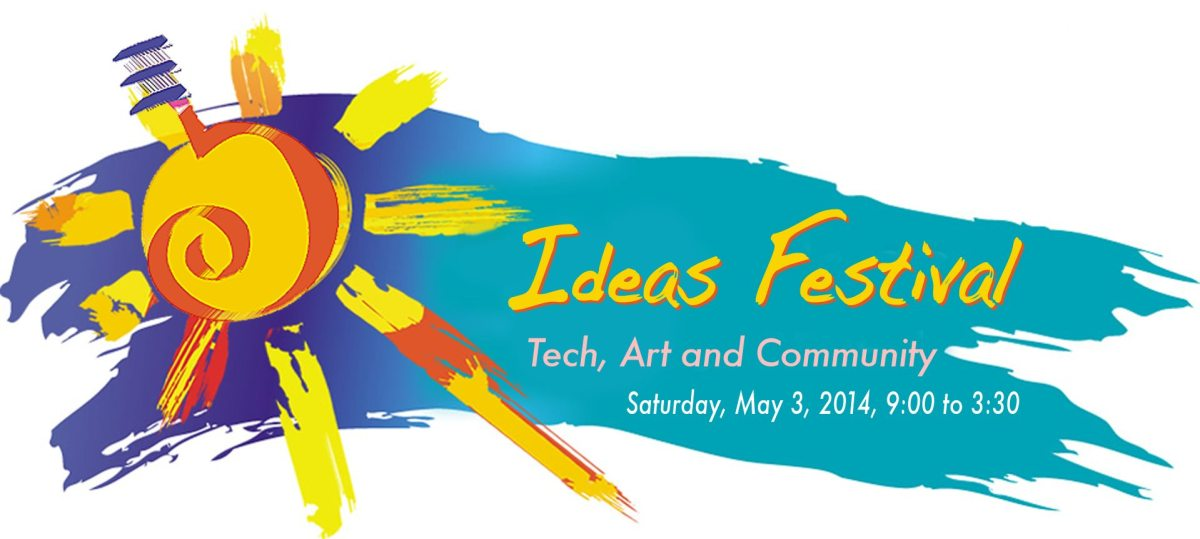 ideas festival-banner