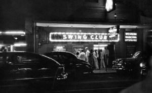 Photo of Swing Club on Hotel Street