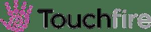 Touchfire logo