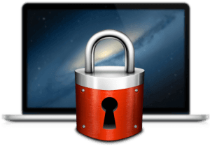 MacScan 3 image