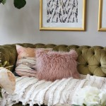 8 Stylish Sofa Cover Ideas To Protect Your Furniture Home Made By Carmona