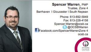 spencer-warren
