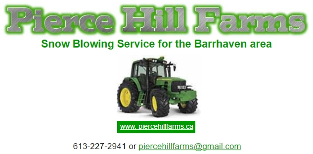 piercehill-farms-graphic