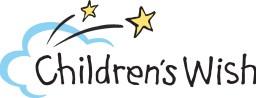 Children's Wish - Ontario Office