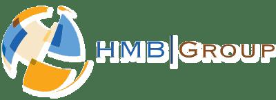 HMB Group