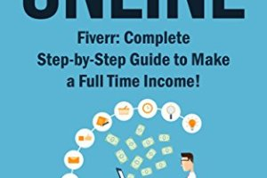 Fiverr and Freelance – How to Earn Cash With These Powerful Gigs