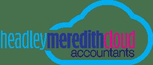 Headley Meredith Cloud Accountants