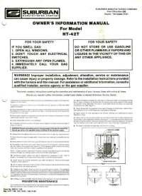 Suburban Rv Furnace Wiring Diagram  The Wiring Diagram ...
