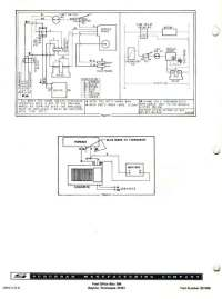 Suburban Rv Water Heater Wiring Diagram Suburban SW10DE ...