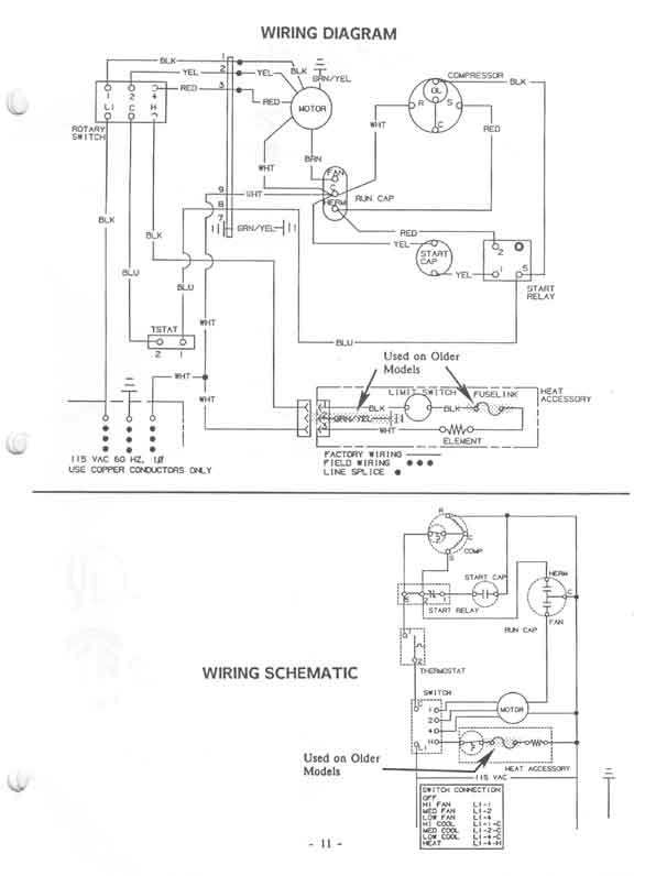 Incubator Thermostat Wiring Diagram
