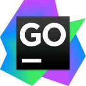 GoLand .2.2 Crack Mac + Full Torrent [Latest 2021] Free Download