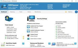 HDCleaner-Crack.jpg