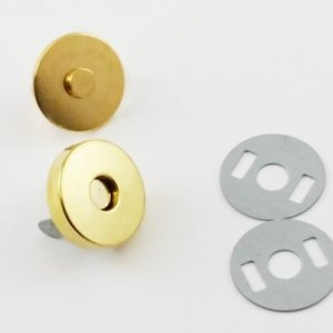 gold-magnetic_snaps
