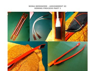 mona-bergnord_5739_assignsubmission_file_slide11