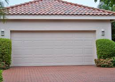 garage door repair plano tx
